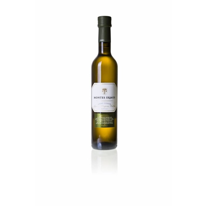 Colheita Extra Virgin Olive Oil