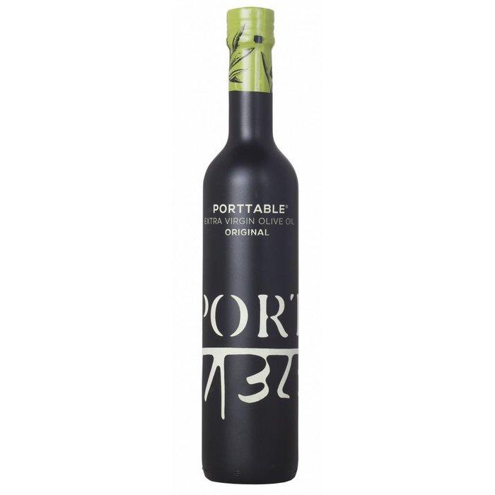 Original Olive Oil Extra Virgin