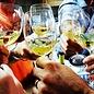 Wijnproeverij The Taste of Portugal