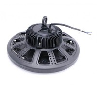 Led High Bay industri lampe Philips LED 200W 120lm/w.