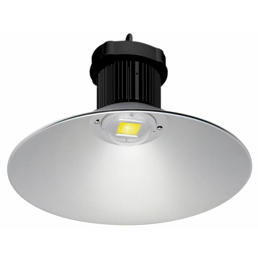 Led High Bay COB industri lampe 200W 20.000 lumen