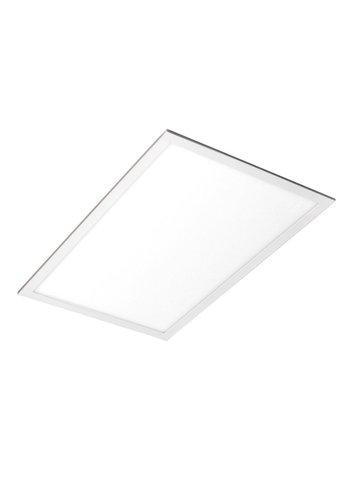 LED Panel 60x30cm - Naturlig hvid 4000K 25W 2125lm