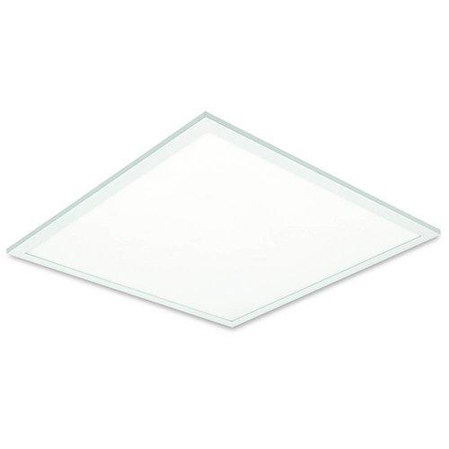LED Panel 60x60cm - Varm hvid 3000K - 40W 3600lm
