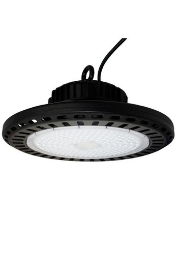 LED UFO High Bay Industrilampe IP65 – 150W