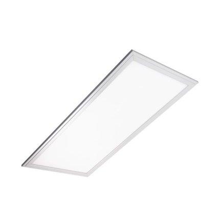 LED Panel 60x30 cm (595 x 295 mm)