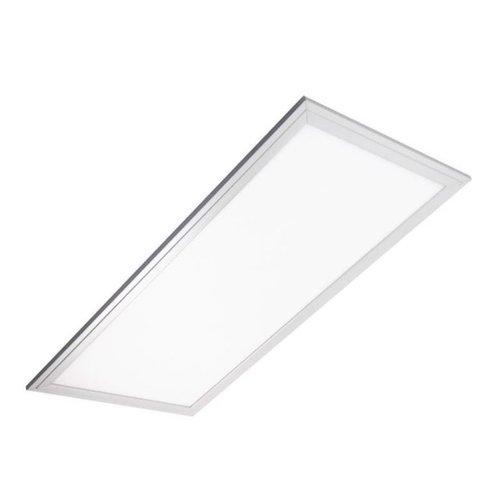 LED Panel 60x30 cm
