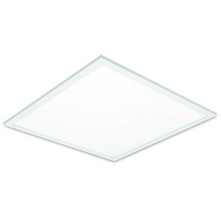 LED Panel 60x60 cm (595 x 595 mm)