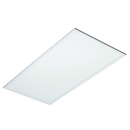 LED Panel 60x120 cm (1195 x 595 mm)