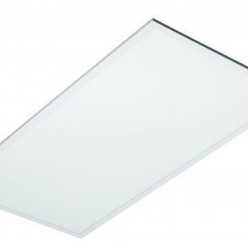 LED Panel 60x120 cm