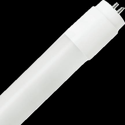 LED T8 Lysstofrør 60 cm / 120 cm / 150cm