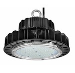 LED High Bay Industrilamper