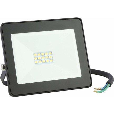 LED Projektør med eller uden sensor