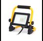 LED arbejdslampe – 100W 9000lm 6500K – IP44 – Inkl. 150 cm strømkabel