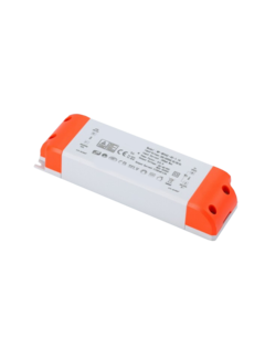LCB Dæmpbar LED-driver Triac/fasestyring - til 54W/60W LED paneler