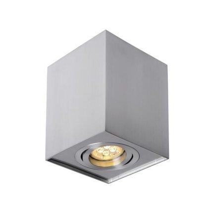 LED Påbygningsspot
