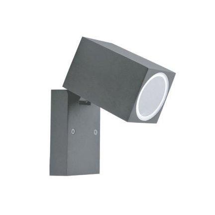 LED Væglamper