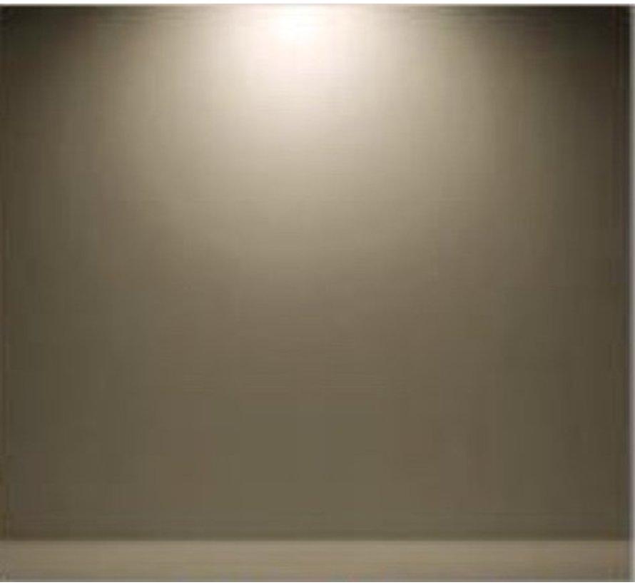 LED Spot GU4 - MR11 LED - 3W erstatter 25W - 4000K naturligt hvidt lys
