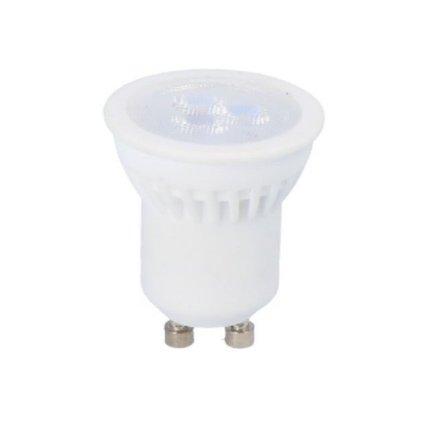 LED GU10/GU11 (mindre størrelse) Ø35mm