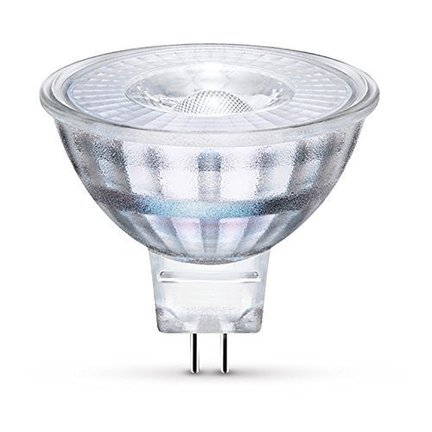LED MR16 (GU5.3) 12V LED Spots