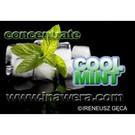 Inawera CoolMint (konzentriert)