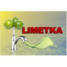 Inawera Limetten (konzentriert)