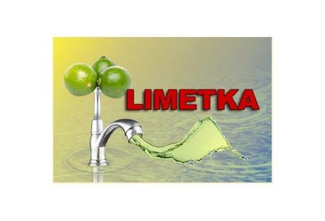 Inawera Konzentriertes Limetten Aroma - Aroma zum Liquid Mischen mit einer Base