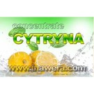 Inawera Zitrone (konzentriert)