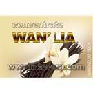 Inawera Vanille (konzentriert)