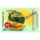 Inawera Melone