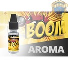 K-Vape K-Boom Boom Custard 2