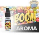 K-Vape K-Boom Boom Gum