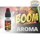 K-Vape K-Boom Cola Cherry Bomb