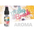 Smoking Bull Milky Break