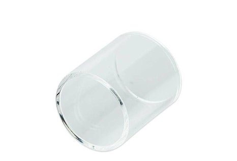 Eleaf Eleaf Melo 3 mini Ersatzglas