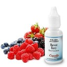 Capella Flavors Harvest Berry