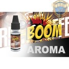 K-Vape K-Boom Fresh Irish Coffee