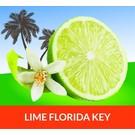 FlavourArt Lime Florida Key Aroma