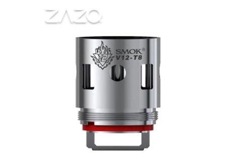 Smok SMOK TFV12 V12-T8 Octuple Coil