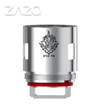 Smok SMOK TFV12 V12-T6 Sextuple Coil