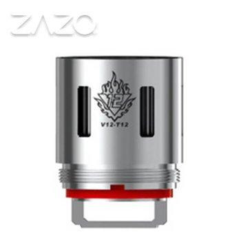 Smok SMOK TFV12 V12-T12 Duodenary Coil