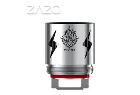 Smok SMOK TFV12 V12-Q4 Quadruple Coil