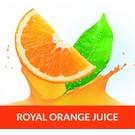 FlavourArt Orangensaft Royal
