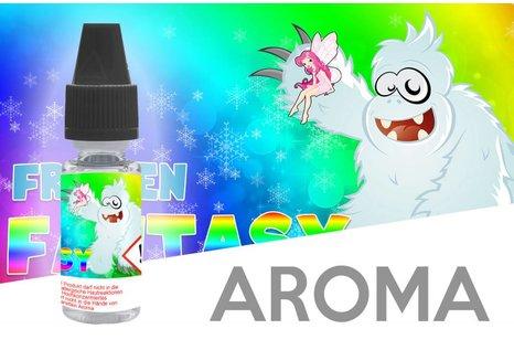 Smoking Bull Frozen Fantasy Aroma von Smoking Bull - Aroma zum Liquid Mischen mit einer Base