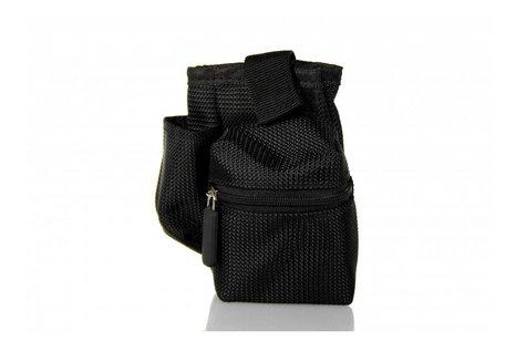 InnoCigs Multifunktionstasche für die E-Zigarette und Zubehör