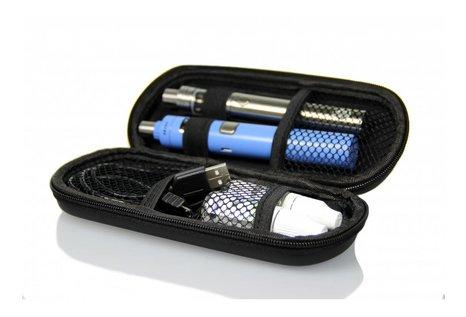 InnoCigs Carry Case XL für E-Zigaretten und Zubehör