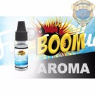 K-Vape K-Boom Fresh Blue