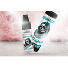 Liquid Style Mamacita Aroma von Liquid Style