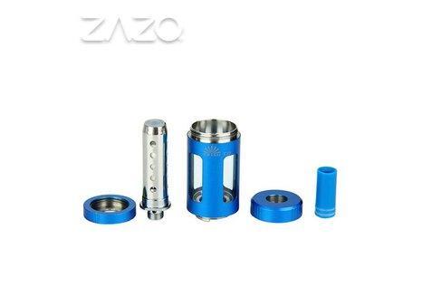 Innokin Endura T22 E-Zigaretten Komplett-Set von Innokin