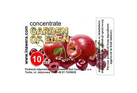 Inawera Inawera Garden of Eden Aroma - Aroma zum Liquid Mischen mit einer Base
