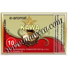 Inawera Kawa (Coffee)